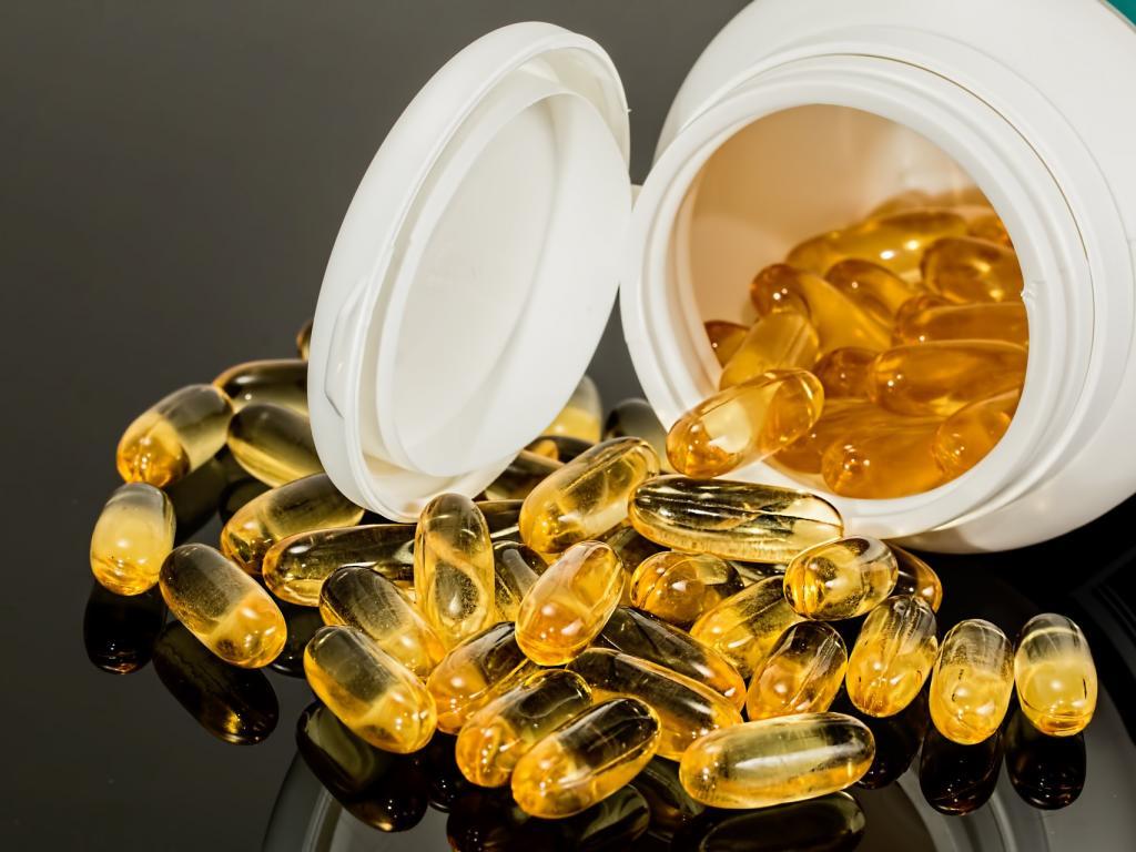FDA rejects AstraZeneca hyperkalemia drug, boosting competitor Relypsa