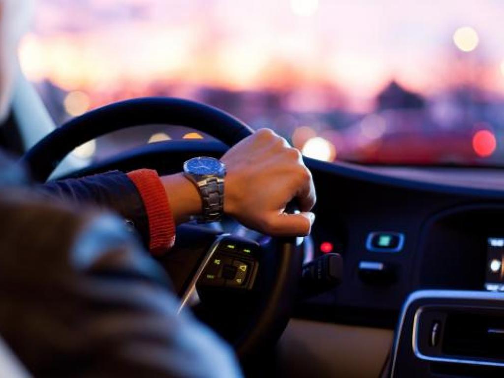 Mobileye won't supply Tesla self-driving tech beyond current EyeQ3 processor
