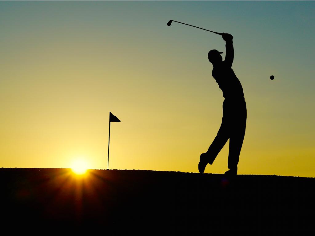 Callaway Golf acquires Toulon Design