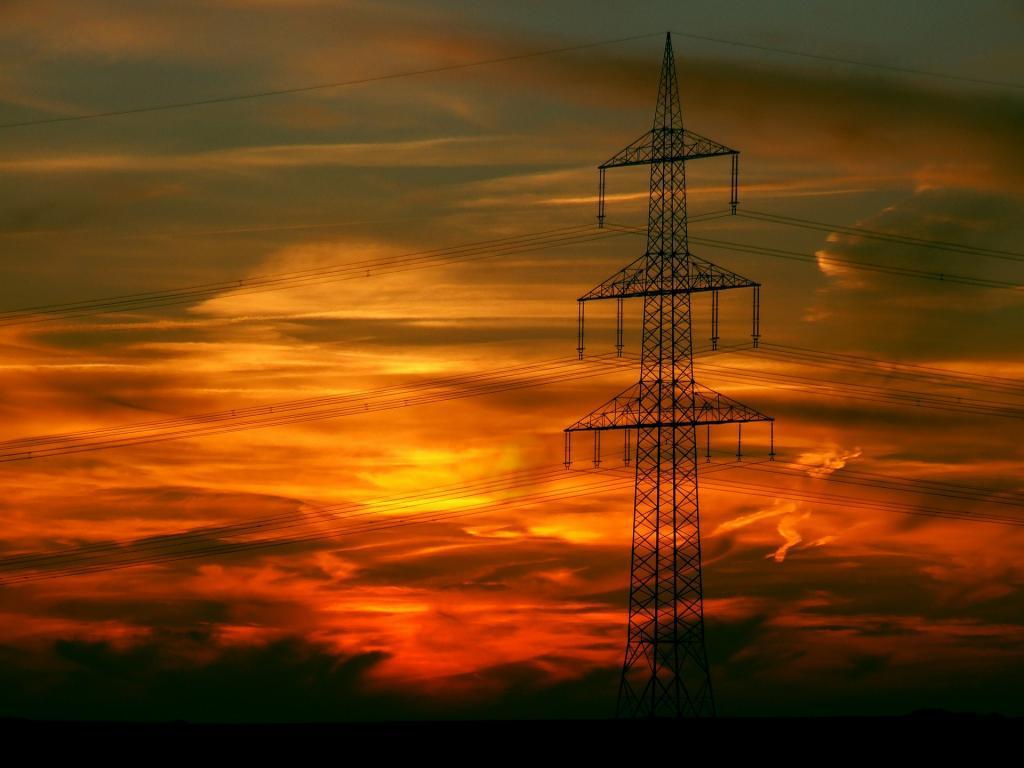 Yesterday's Analyst's Downgrade: Canadian Solar Inc. (NASDAQ:CSIQ)