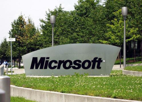 Microsoft Unveiled Surface Pro 3
