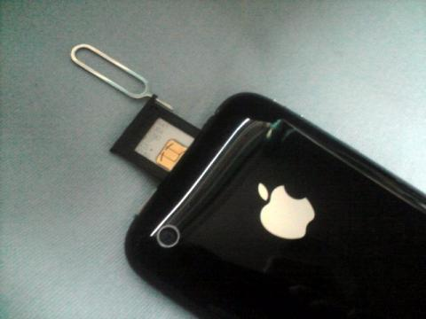 iPhone 6 Demand Soars…