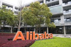 Alibaba Continues To Win Wall Street's Favor