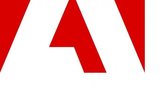 Adobe Rising After Posting Higher Q3 Profit