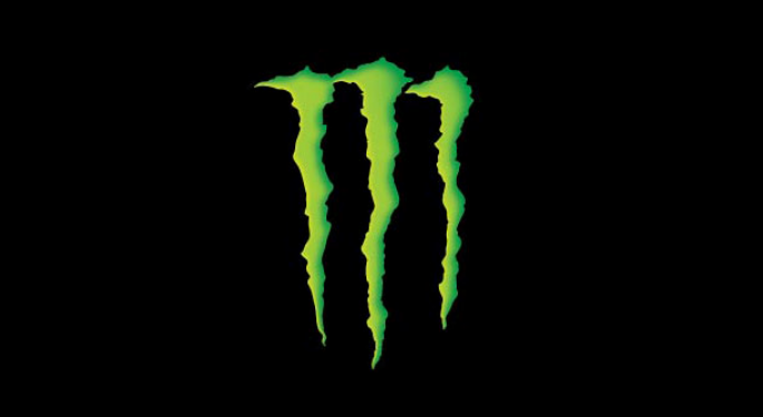 Monster Beverage Plunges After Q2 Results