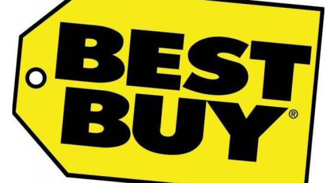 Benzinga's M&A Chatter for Wednesday September 26, 2012