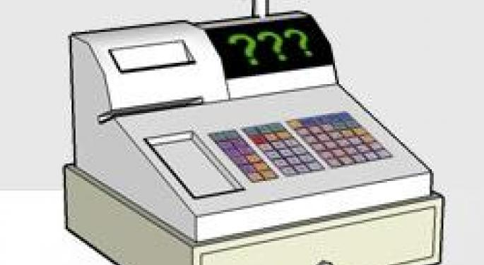 Q4: Do Or Die Time For Consumer Discretionary ETFs?