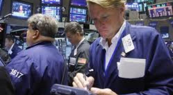 US Stock Futures Up; Euro Rises Against Dollar