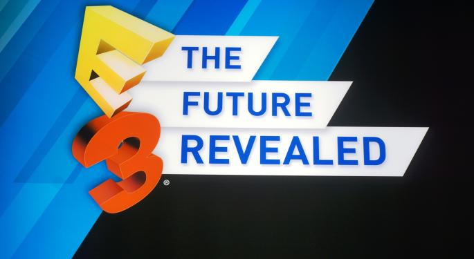 The Best And Worst Of E3 2014