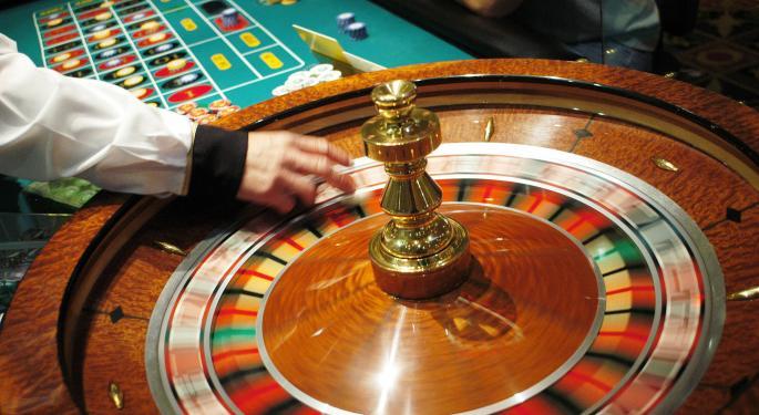 Casino Stocks: Insight into Japan, Potential Winners, Macau Optimism