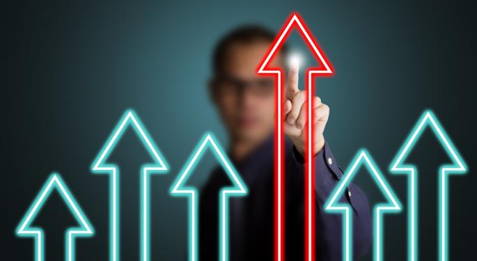 Barron's Recap 12/8/12: Ten Stock Picks for 2013