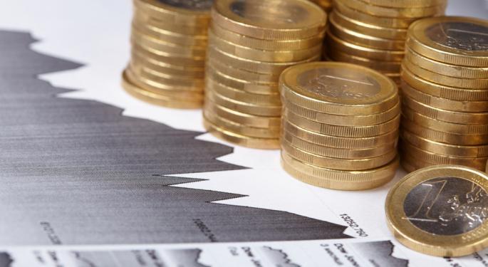 Muni Bond ETFs Jump to New Highs on Cliff Fears