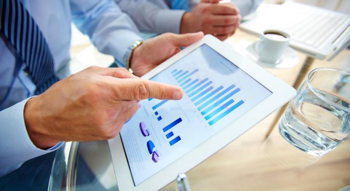 Rumor: NVIDIA Building iPhone and iPad Competitors