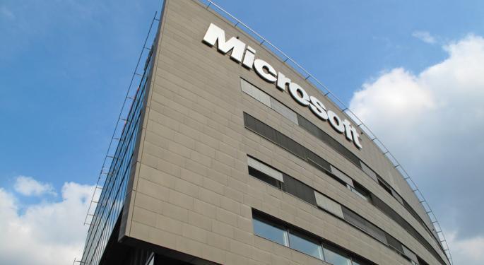 Microsoft to Ship One Million Surface Pro Units