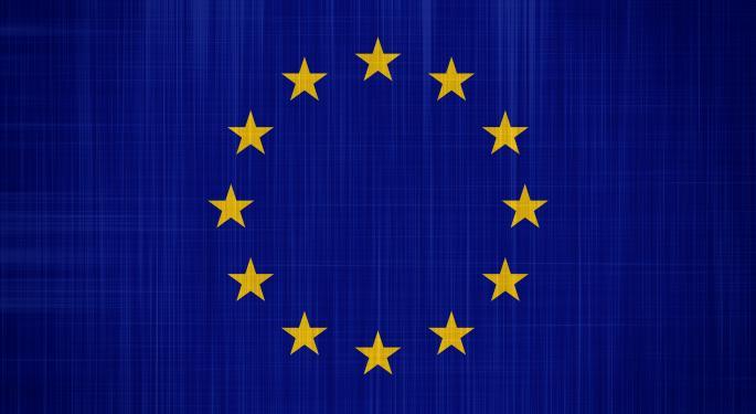 Dutch Finance Minister Jeroen Dijsselbloem Elected Eurogroup Chair, Raising North-South Tensions