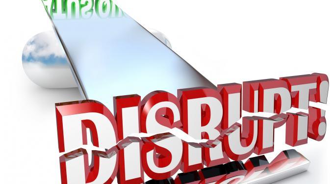 HFTs Disrupt Three Stocks at Open BNS, PGR, NYT