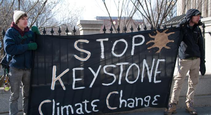 Did The Last Anti-Keystone Argument Just Bite The Dust?