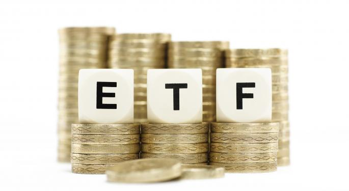 Three Inverse ETFs For The Second Half