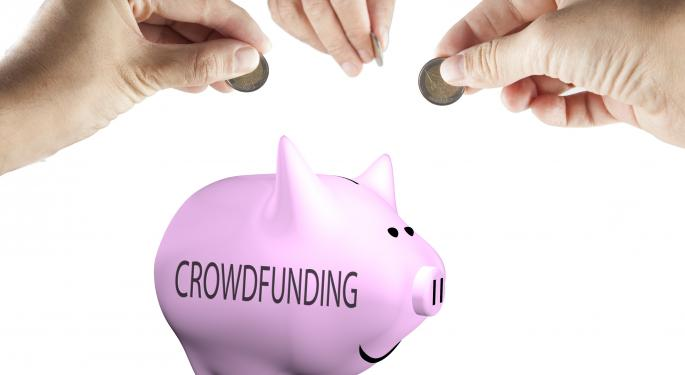 3 Reasons Family Offices Should Crowdfund