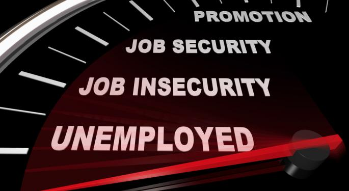 UBS Surges After Announcing 10,000 Job Cuts