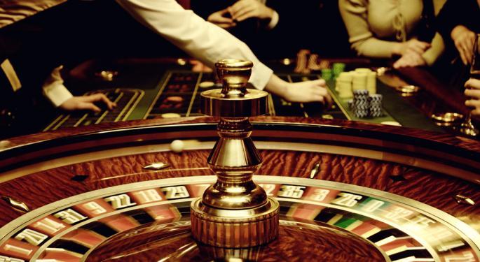 Wynn Resorts, Las Vegas Sands Hit by Macau Crackdown