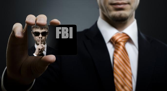 Big Lots Tanks as FBI, SEC Investigate Insider Share Sale