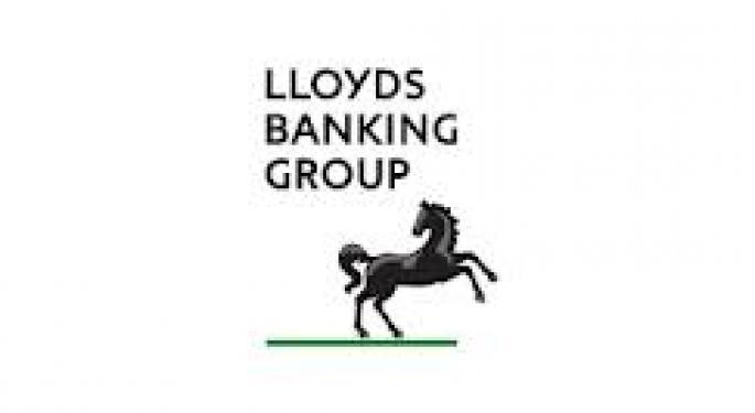 Lloyds tsb forex trading