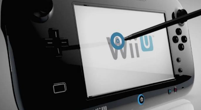 Is Nintendo's Wii U Destined to Flop?