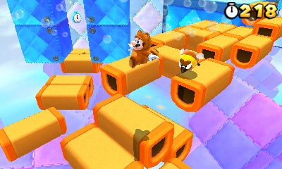 3ds_supermario3dland_oct6_03.jpg