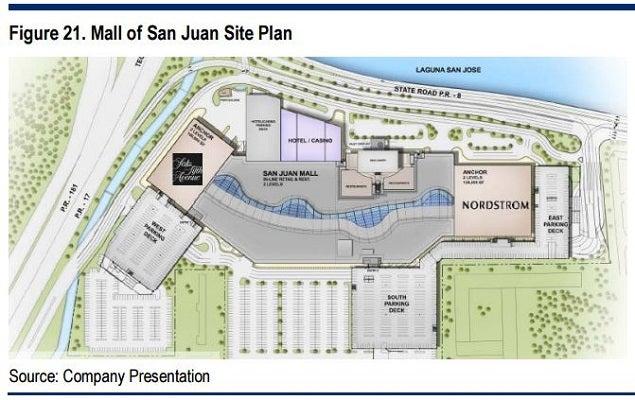 Big puerto rican tenant takes direction - 1 2