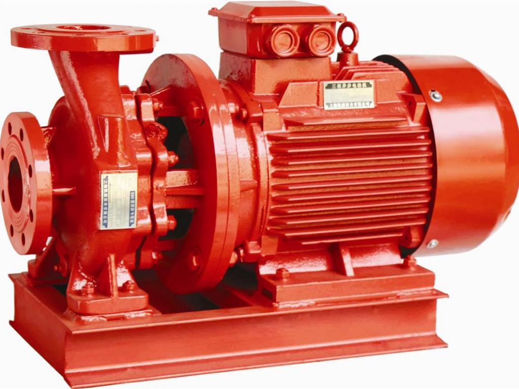 pump report Diesel fire pump california code of regulations - title 19 inspection, testing, and maintenance weekly report 1 of 4 property information contractor or licensed owner information.