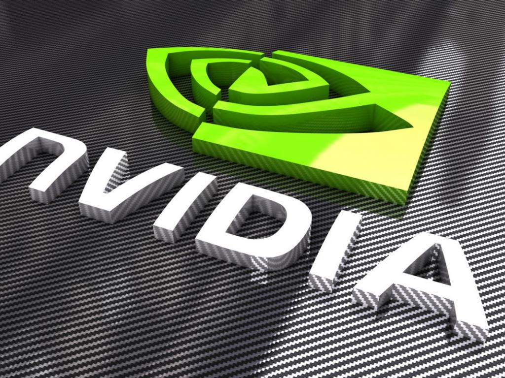 National Pension Service Boosts Stake in NVIDIA Corporation (NASDAQ:NVDA)