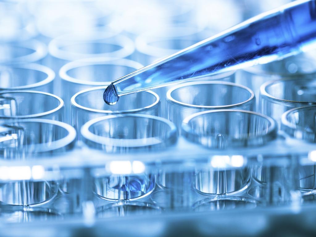Isis Pharmaceuticals, Inc. (NASDAQ:ISIS), Biogen Idec Inc