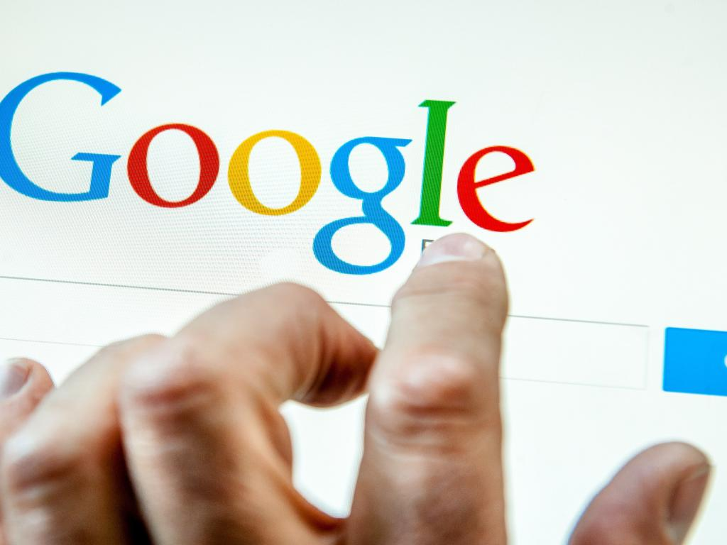 Google Inc. (NASDAQ:GOOG), Google Inc. (NASDAQ:GOOGL) - 7 ...