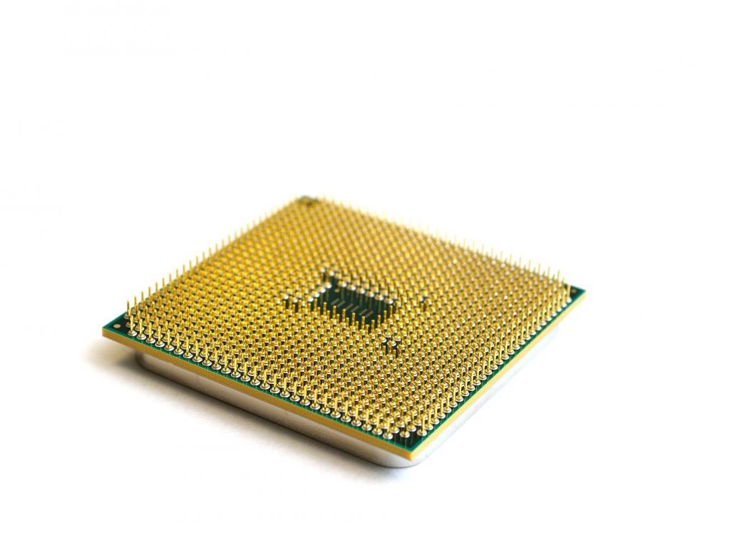 Citi Names Intel Nasdaq Intc A Top Pick Calls Stock
