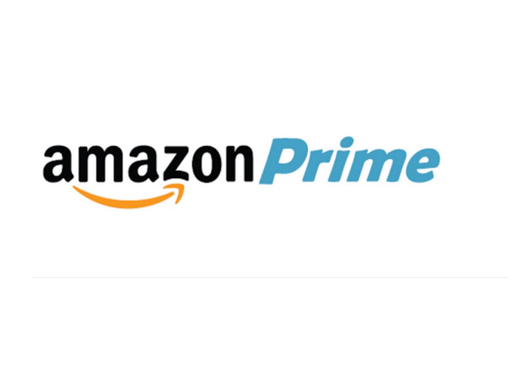 Amazon Prime monthly subscription increasing to $12.99