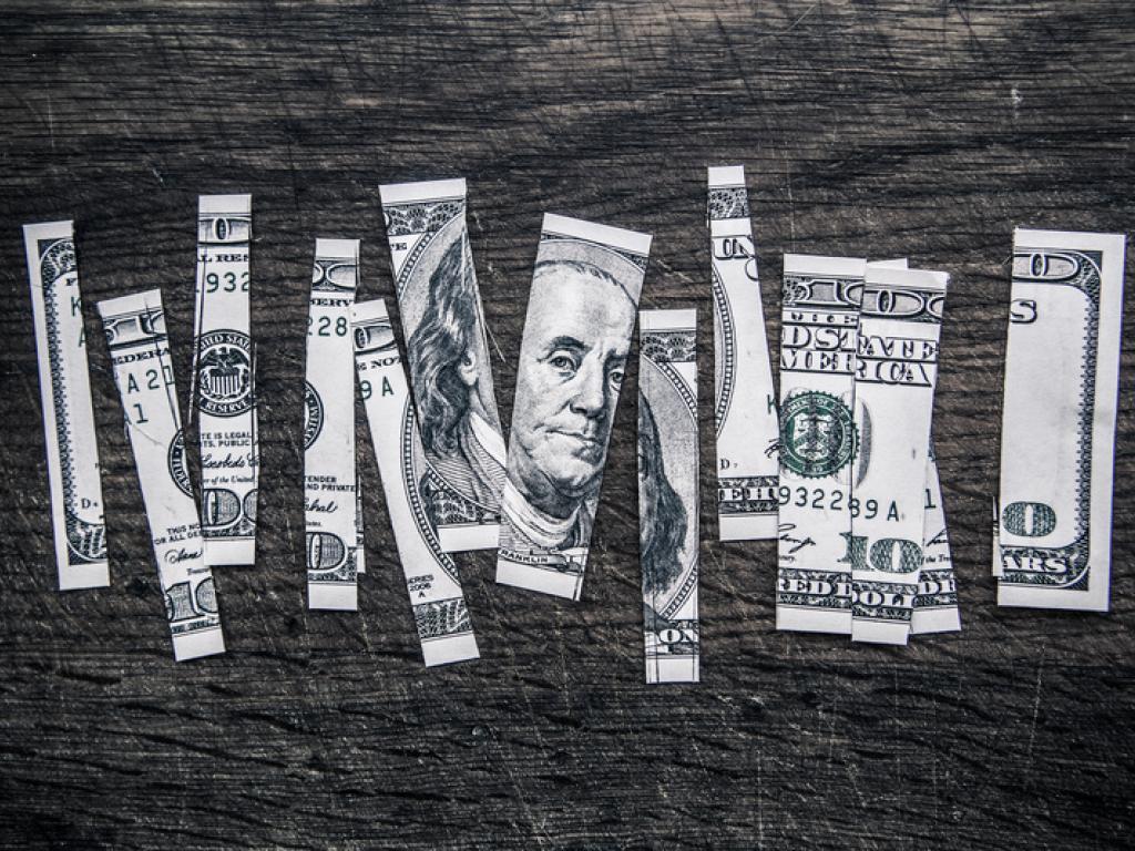 6 Ways To Build Credit Without A Credit Card Benzinga