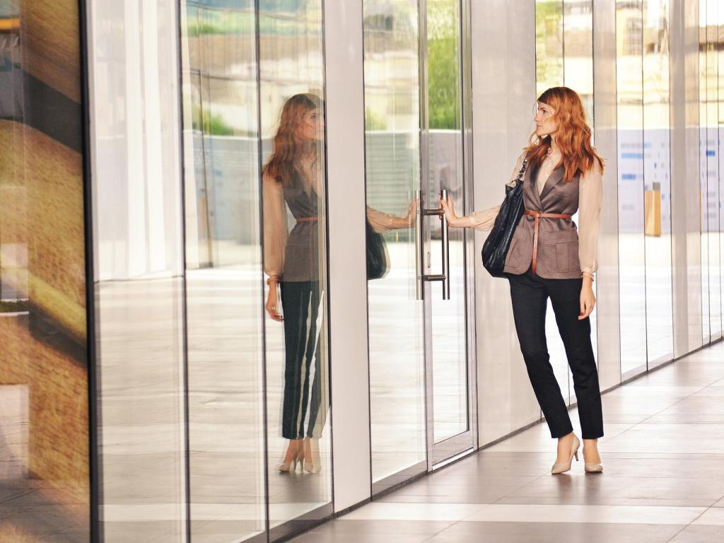 Targeted Movers: Urban Outfitters Inc. (NASDAQ:URBN), Supernus Pharmaceuticals, Inc. (NASDAQ:SUPN)