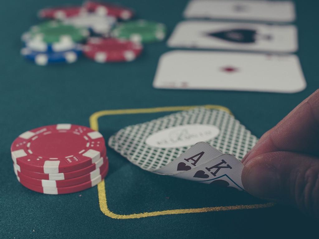 Based Eldorado Resorts buying Isle of Capri Casinos