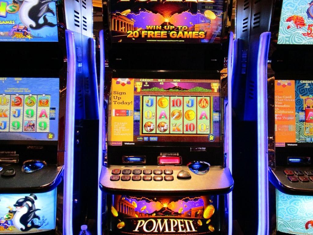 kazino-argus
