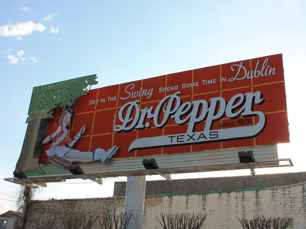 Jefferies Upgrades Dr Pepper Snapple to Buy