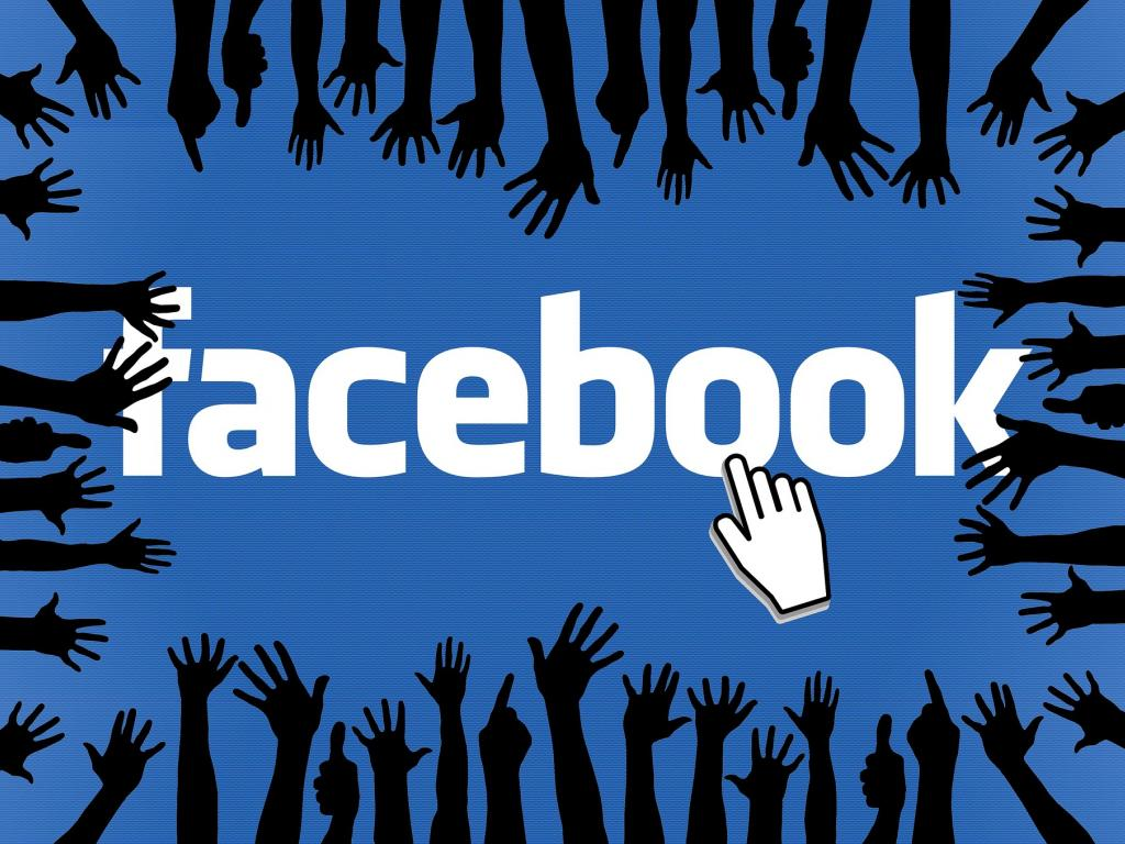 facebook weakness Use these sample answers to answer the what is your greatest weakness question and you'll blow the hiring manager away includes common mistakes to avoid.