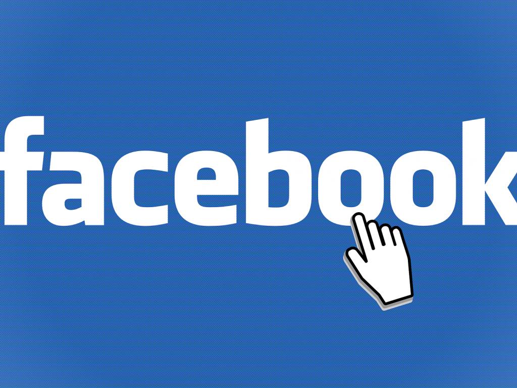 3 reasons to buy facebook fb benzinga
