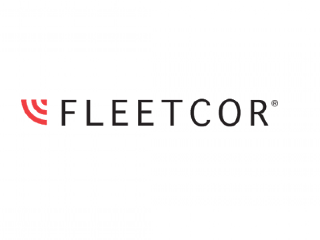 FleetCor Technologies, Inc. (FLT) Rating Reiterated by Morgan Stanley