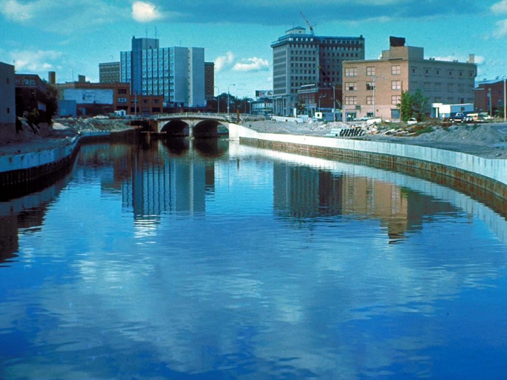 More involuntary manslaughter charges in Flint