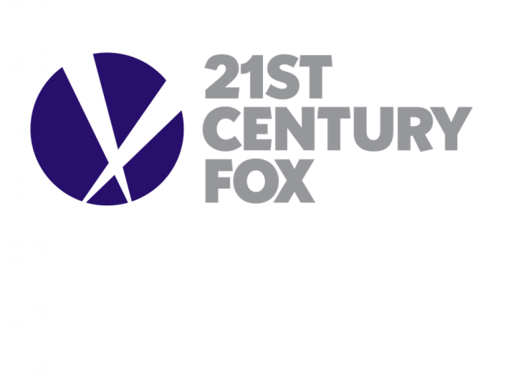 Apple, Twenty-First Century Fox, US Steel Upgraded
