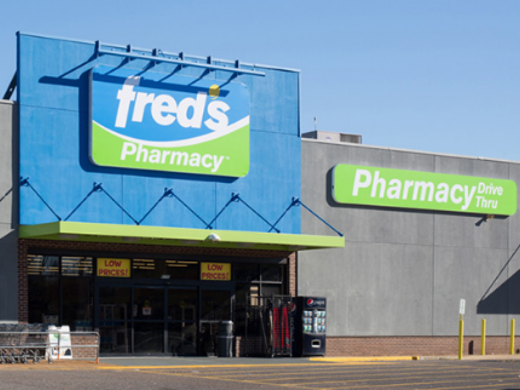 Earnings at the Forefront For Rite Aid Corporation