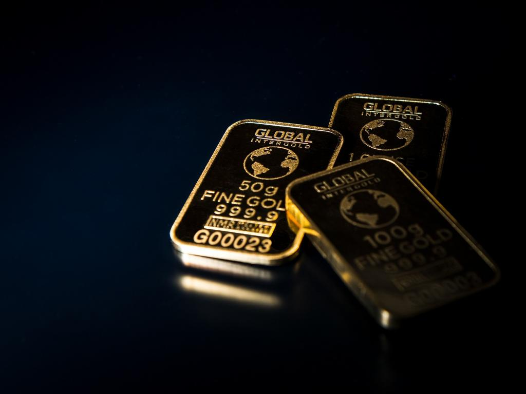 How to buy gold now - Is Now The Time To Buy Gold