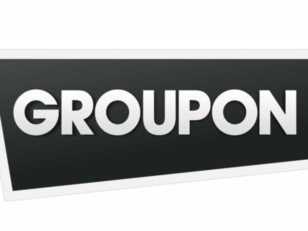 Groupon Inc (GRPN) Stake Boosted by Creative Planning
