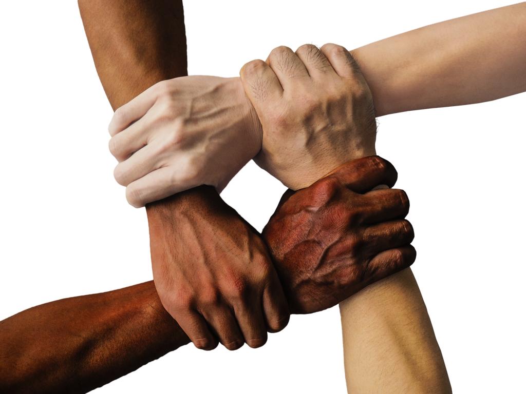 75% Downside In Professional Diversity Network: Cliffside (NASDAQ ...